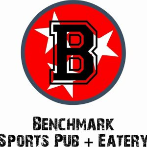 Benchmark Sports Pub and Eatery