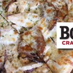 Boombozz Craft Pizza and Taphouse - Murfreesboro