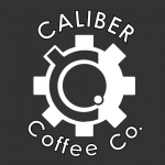 Caliber Coffee Co