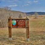 River Talk   New Discoveries and Lessons of the Past at Mound Bottom State Archaeological Area