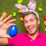 Nashville Bunny & Brew - Adult Easter Egg Hunt...