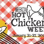 Nashville Scene's Hot Chicken Week