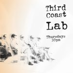Third Coast Lab
