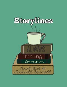 Storylines Book Club