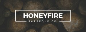 HoneyFire Barbeque Co