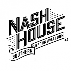 NashHouse Southern Spoon and Saloon