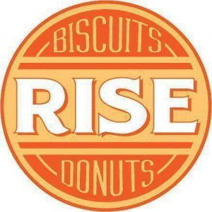 Rise Biscuits Donuts - Downtown