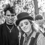 Southern Accents-Tom Petty Tribute Band with Music City Stones