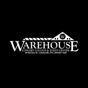 The Warehouse Concert Lounge and Event Center