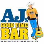 Live Music at AJ's Good Time Bar