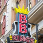 (Temporarily Closed) B.B. King's Blues Club and Re...