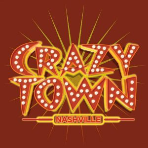 Live Music at Crazy Town