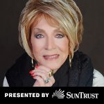 Songwriter Session: Jeannie Seely w/ Special Guest Tim Atwood