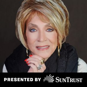 Songwriter Session: Jeannie Seely w/ Special Guest...