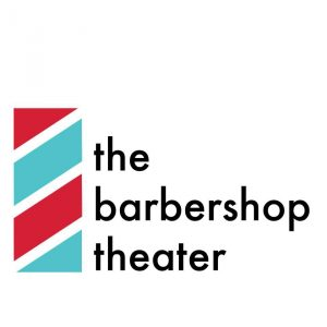 The Barbershop Theater