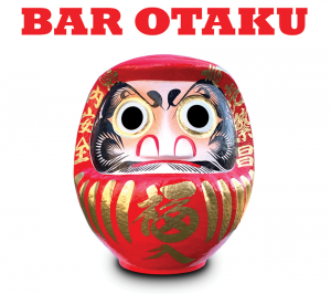 Bar Otaku (CLOSED)