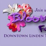 Blooming Arts Festival