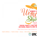 Sumner County Women's Show