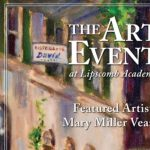 The Art Event