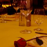 Valentine's Day at Capitol Grille