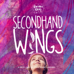Secondhand Wings