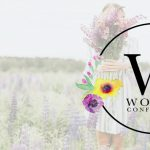 Worth Conference 2019