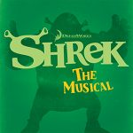 Hendersonville Performing Arts Company Announces Auditions for Shrek!