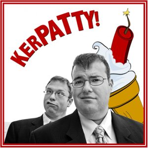 Kerpatty!