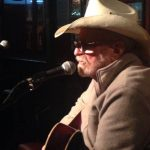 Open Mic Nite with Donnie Winters