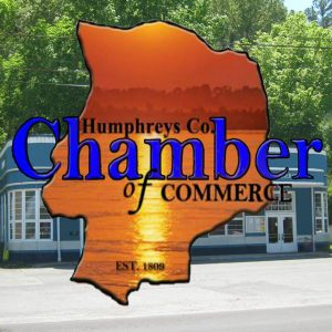 Humphreys County Chamber of Commerce