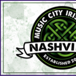 2019 Music City Irish Fest