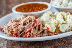 Puckett's Grocery & Restaurant | Columbia