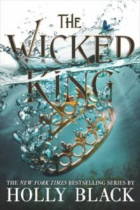 YA Author Event with Holly Black