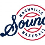 Nashville Sounds vs. Wichita Wind Surge