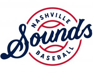 Nashville Sounds vs. Round Rock Express