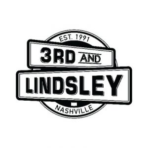 BACKSTAGE NASHVILLE! VIP DAYTIME HIT SONGWRITERS S...