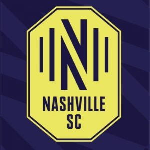 Nashville SC vs. Real Salt Lake