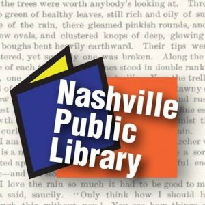 Nashville Public Library - Inglewood Branch