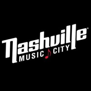 Nashville Convention and Visitors Corporation