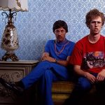 The Movie Gang Presents: Napoleon Dynamite