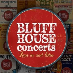Bluff House Concerts