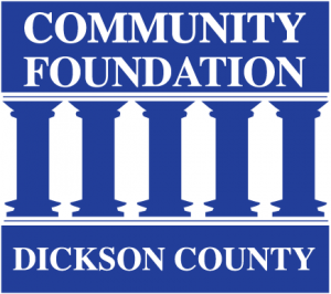 The Community Foundation for Dickson County