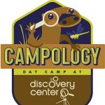 Campology Day Camp - Summer Camp May