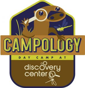 Campology Day Camp - Spring Break