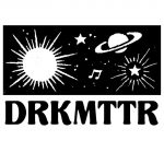 Drkmttr Collective