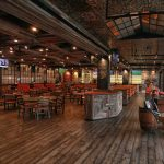 NashHouse Southern Spoon & Saloon Grand Opening