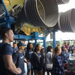Space Science Summer Camp - Rising 5th-6th grades