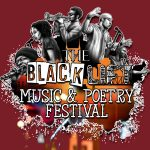 BlackLift Music and Poetry Festival