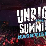 Unrig Summit