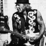 The Still House Sessions: Jeffrey Steele
